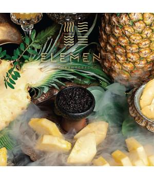 Табак Element Вода Pineapple 40гр