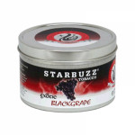 Табак Starbuzz 250 гр