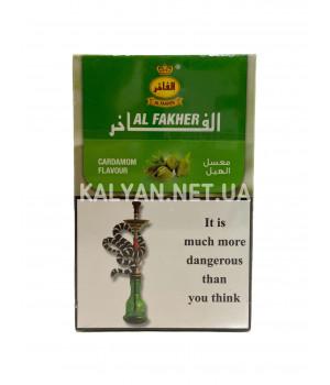 Табак Al Fakher Cardamom (Кардамон) 50гр