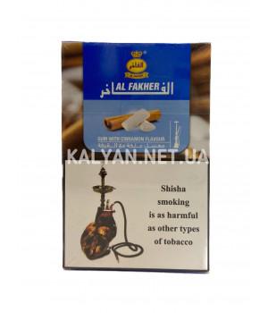Табак Al Fakher Gum with Cinnamon (Жвачка Корица) 50гр