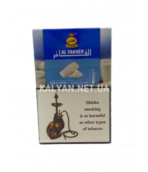 Табак Al Fakher Gum (Жвачка) 50гр