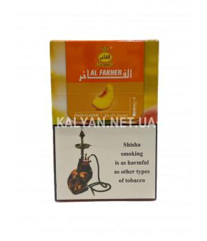Табак Al Fakher Peach 44 (Персик) 50гр