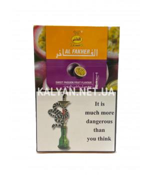 Табак Al Fakher Sweet Passion Fruit (Маракуйя) 50гр