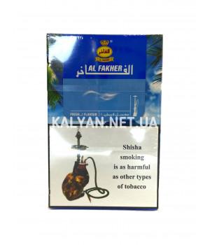 Табак Al Fakher Fresh Mist (Фреш Мист) 50гр