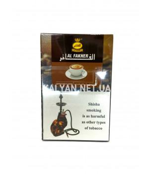 Табак Al Fakher Cappuccino (Капучино) 50гр