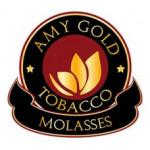 Табак для кальяна AMY Gold