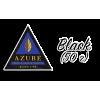 Табак Azure Black Line 50 гр
