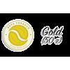 Табак Buta Gold Line 50гр