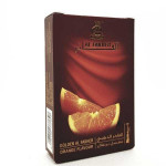 Табак Al Fakher Gold 50гр