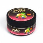 Табак Asti 100 гр