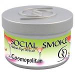 Табак Social Smoke 250 гр