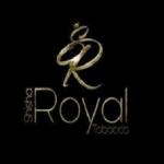 Табак Royal