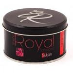 Табак Royal 250 гр