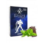 Табак Royal 50 гр