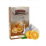 Табак Alnuma