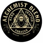 Табак Alchemist Blend