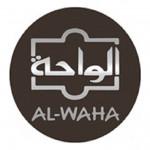 Табак Al-Waha