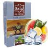 Табак Al-Waha Elite Edition 50 гр