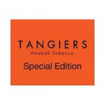 Табак Tangiers Special Edition