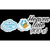 Табак Dead Horse Heaven Line 100гр