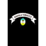 Табак Nakhla 250 гр