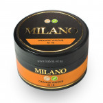 Табак Milano 500 гр