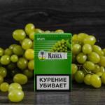 Табак Nakhla 50 гр