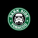 Табак Darkside