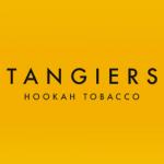 Табак для кальяна Tangiers