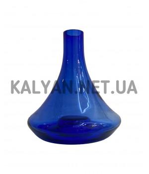 Колба Yahya SS220 (синяя)