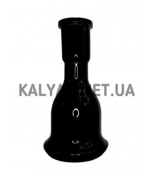 Колба Yahya Khalil Mamoon V2.0 (Черный)