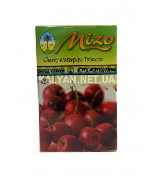 Табак Nakhla Mizo Cherry (Вишня) 50гр