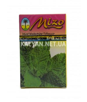Табак Nakhla Mizo Mint (Мята) 50гр