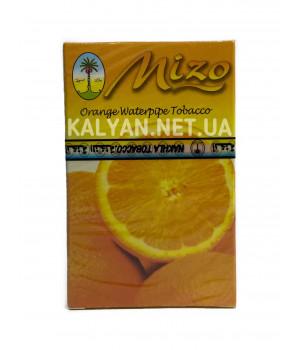 Табак Nakhla Mizo Orange (Апельсин) 50гр