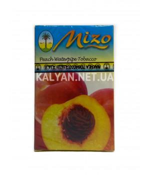 Табак Nakhla Mizo Peach (Персик) 50гр