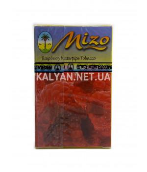 Табак Nakhla Mizo Raspberry (Малина) 50гр