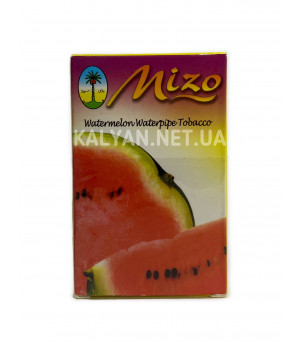Табак Nakhla Mizo Watermelon (Арбуз) 50гр