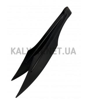 Щипцы Yahya Ножи (Черный)