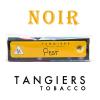 Табак Tangiers (Танжирс) на развес