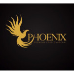 Уголь для кальяна Phoenix (Феникс)