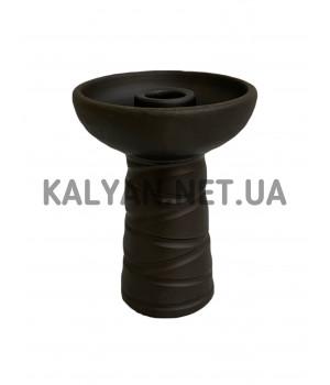 Чаша Глиняная Gusto Bowls Alien (Пришелец)