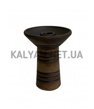 Чаша Глиняная Gusto Bowls Classic Phunnel (Класический Фанел)