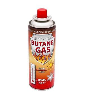 Газовый Балончик (220g)