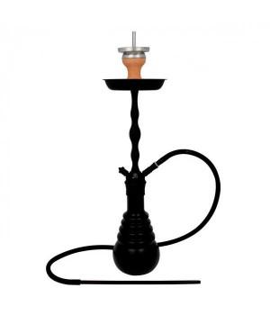 Кальян Al Mani Z-03 (Черный)
