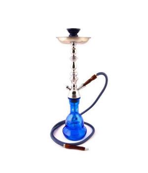 Кальян Habibi 401 (Синий)
