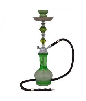 Кальян Habibi MY1 (Зеленый)