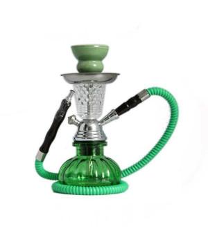 Кальян Habibi SD4 (Зеленый)