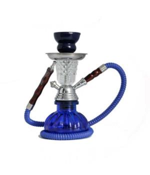 Кальян Habibi SD4 (Синий)