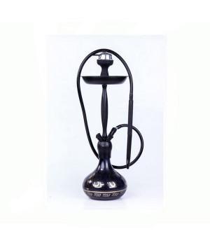 Кальян Jaamboo NL-013 (Black)