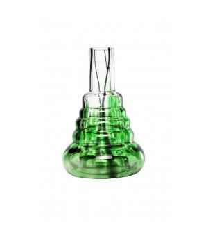 Колба Amy 410 (Зеленый)